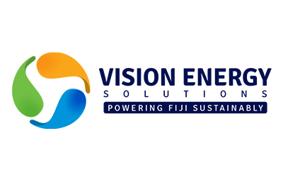 Vision investments limited action rich investments